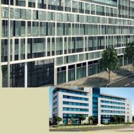 COMMERCIAL-ASSETS-Europe1