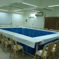 Conference-hall-mumbai