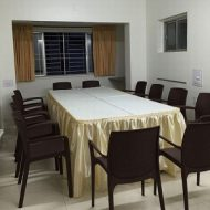Conference-hall-pune