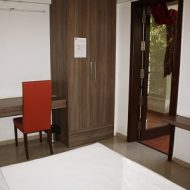 serviced-apartments-in-pune